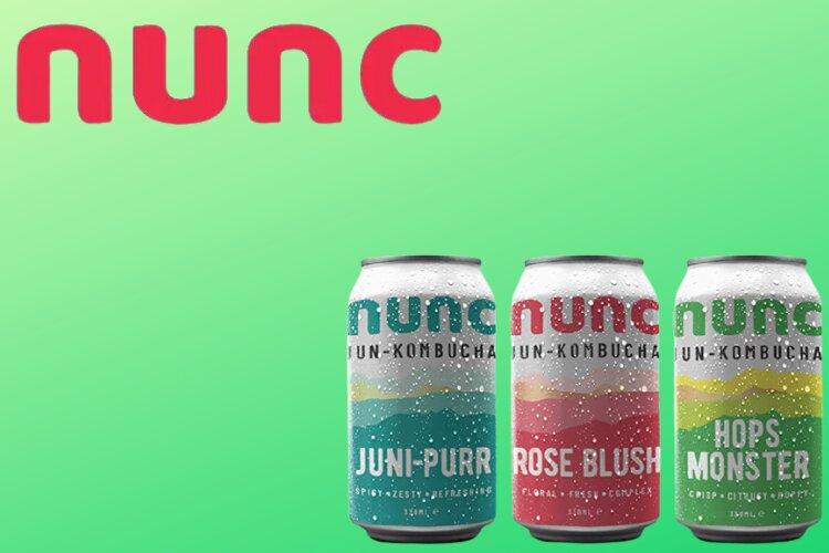 Nunc Jun-Kombucha